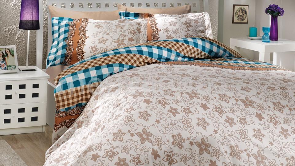 Постельное белье Hobby Home Collection HT_1501000165 от Mebelion.ru