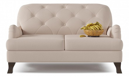 Диван-кровать 3341815
