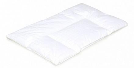 Подушка для новорожденных (40x60 см см) PBN