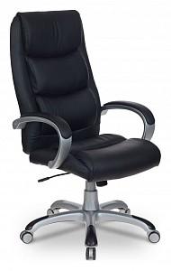 Кресло руководителя Бюрократ CH-S840N/BLACK