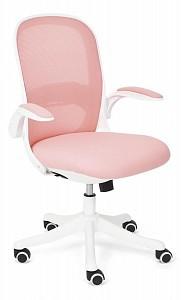 Кресло компьютерное Happy