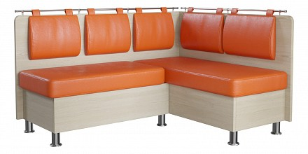Угловой диван для кухни Сюрприз SMR_A0031273589