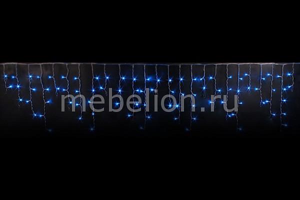 Светодиодная бахрома RichLED RL_RL-i3_0.9F-T_B от Mebelion.ru