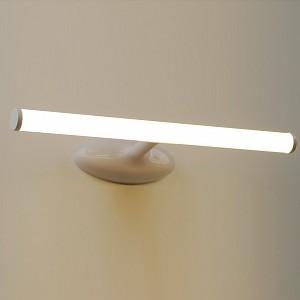 Светодиодный светильник 2836 Arte Lamp (Италия)
