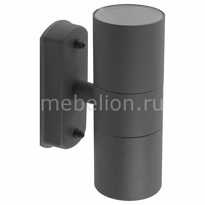 Настенный светильник Feron Saffit FE_11882 от Mebelion.ru