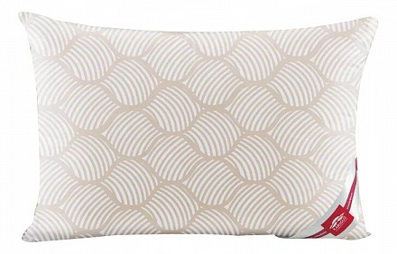 Подушка (50x68 см) Голден Бабл