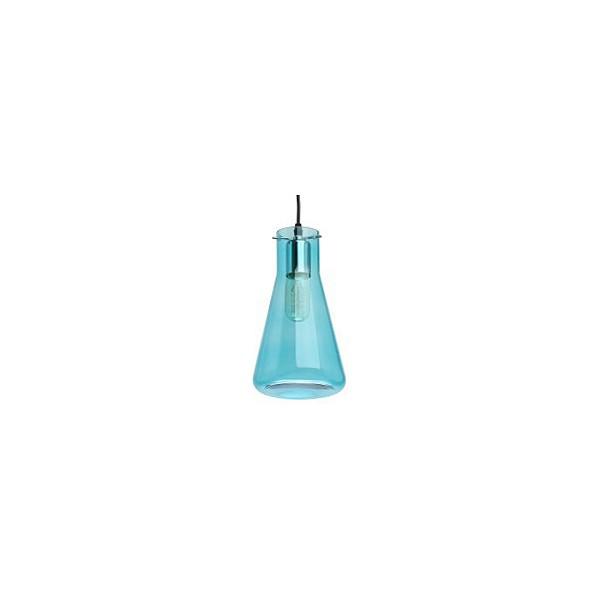 Подвесной светильник Кьянти 720010601 MW-Light MW_720010601