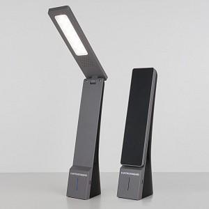 Настольная лампа офисная TL90450 a039402