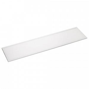 Светильник для потолка Армстронг Im-300 Im-300x1200A-40W Day White