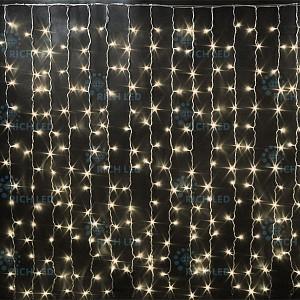 Занавес световой [2x1.5 м] 4729