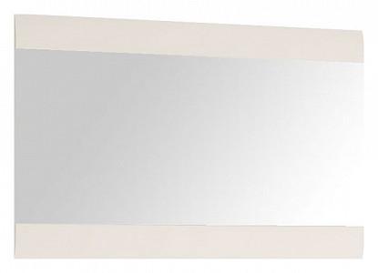 Зеркало настенное Linate /TYP 122