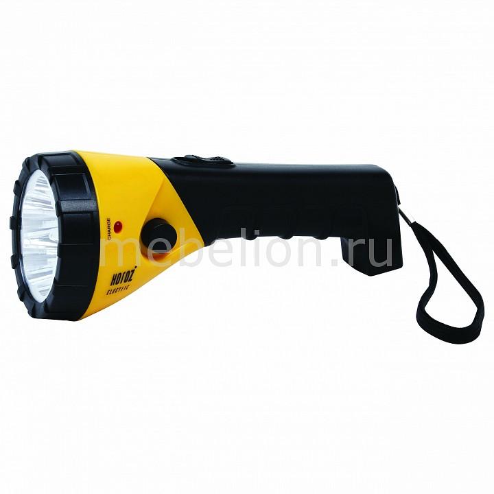 Фонарь ручной Horoz Electric HL332L HRZ00001240 horoz electric hl687l3wh