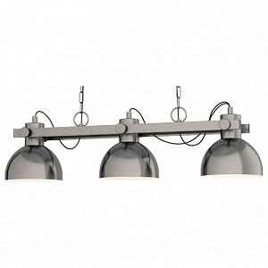 Подвесной светильник Lubenham 1 43168