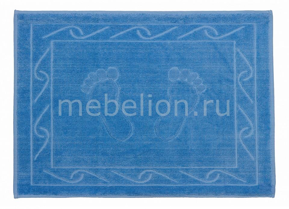Полотенце Hobby Home Collection 15791565 от Mebelion.ru