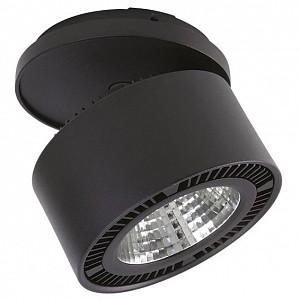 Светильник светодиодный потолочный 40 вт Forte Inca LED LS_214847