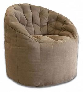 Кресло-мешок Пенек Австралия