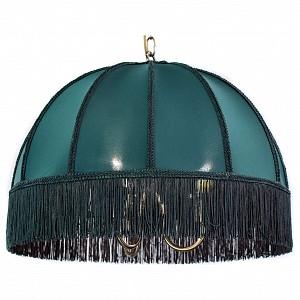 Светильник потолочный Базель Citilux (Дания)