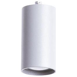 Подвесной светильник Canopus A1516SP-1GY