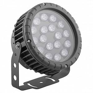 Настенный прожектор LL-884 32145
