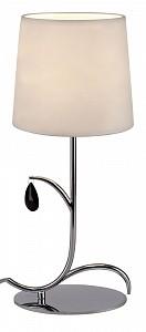 Настольная лампа декоративная Andrea 6319