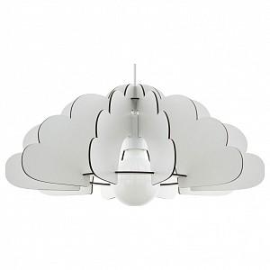 Подвесной светильник Chieti 97701