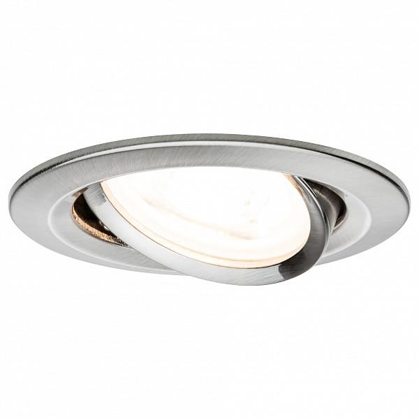 Встраиваемый светильник Palio 93603