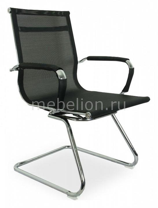 Кресло CLG-622-C