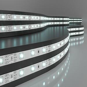 Лента светодиодная [5 м] 220V 4,4W IP65 a040993