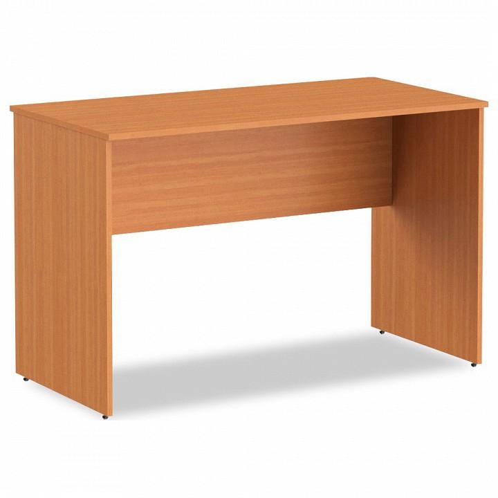 Офисный стол SKYLAND SKY_sk-01122200 от Mebelion.ru