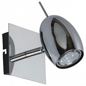 LED потолочный спот Алгол 6 MW_506021101