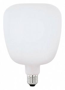 Лампа светодиодная [LED] Eglo ПРОМО E27 4W 2700K
