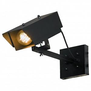 Светодиодный настенный светильник Baldwin GRLSP-9830