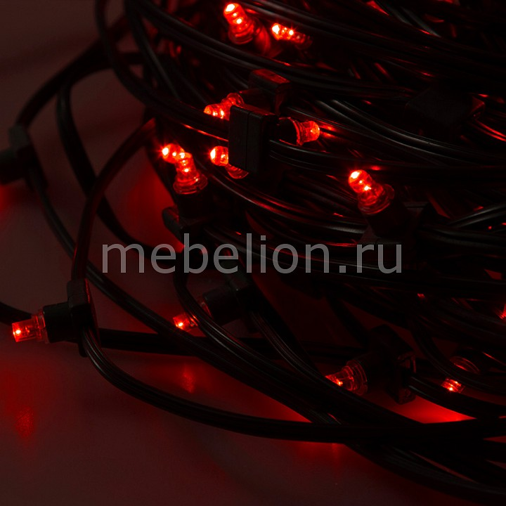 Электрогирлянда Neon-Night NN_325-132 от Mebelion.ru