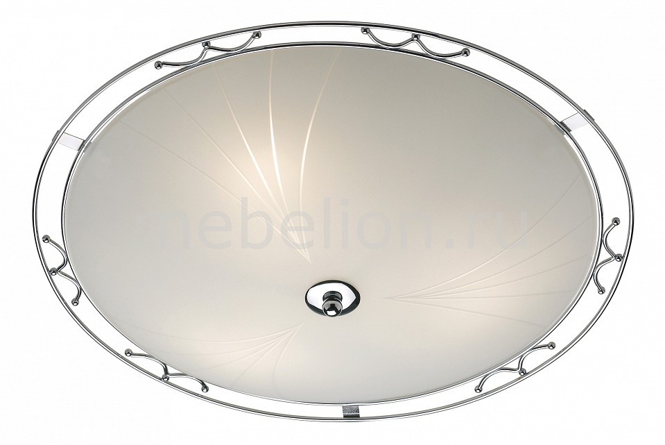Купить Накладной светильник Colin 150444-497812, markslojd, Швеция