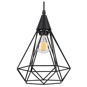 Подвесной светильник Zelle 370422
