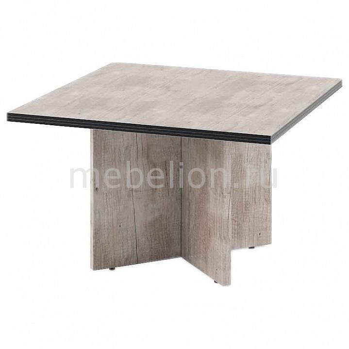 Переговорный стол SKYLAND SKY_sk-01231775 от Mebelion.ru