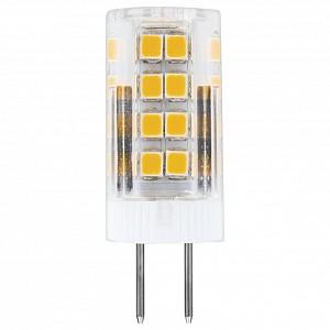 Лампа светодиодная LB-432 25861