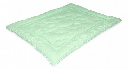 Одеяло детское Бамбук