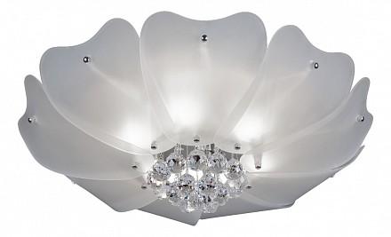Накладной потолочный светильник Lobo LS_804020