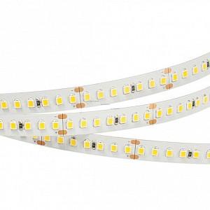 Светодиодный светильник RT 2-5000 24V Day4000 3x (2835, 840 LED, CRI98) Arlight (Россия)