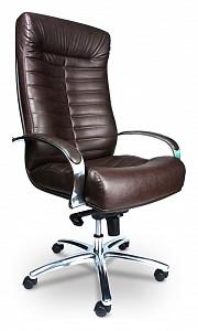 Кресло для руководителя Orion AL M