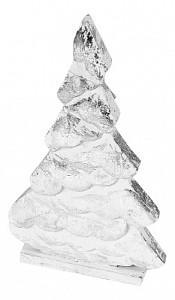 Ель новогодняя (19x5x32 см) Snow Tree en_ny0010