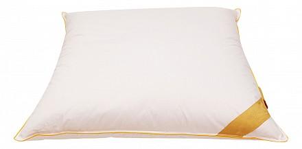 Подушка (70х70 см) Natural Line Bonetta