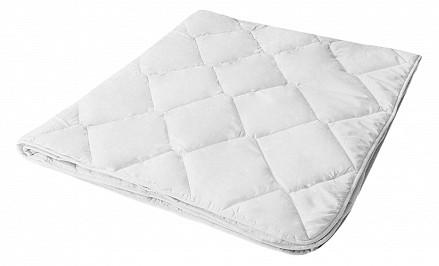 Одеяло   140x205 см. Лебяжий пух