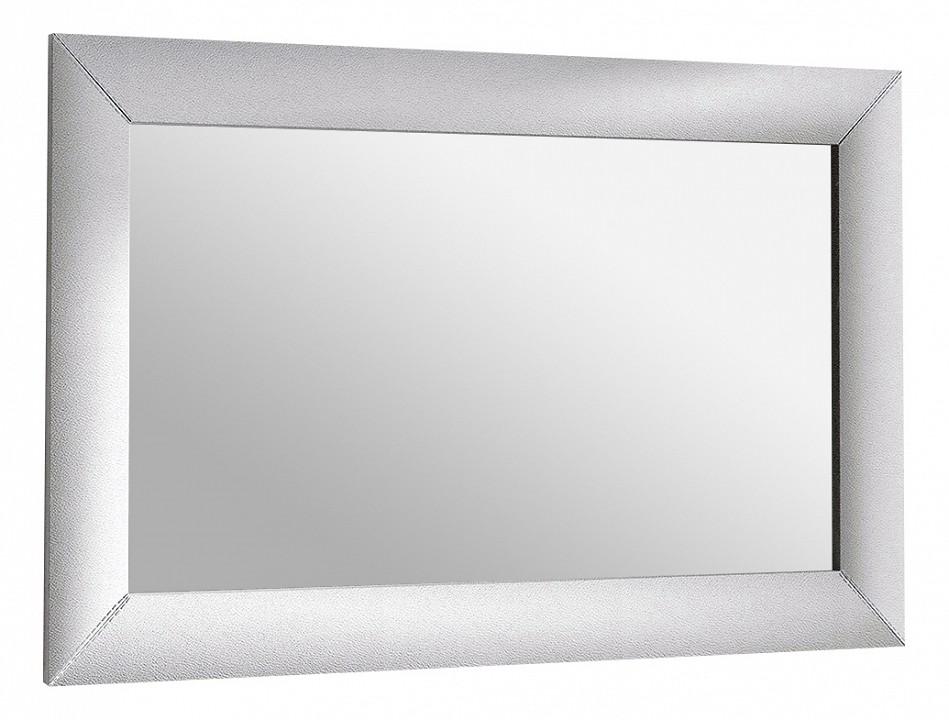 Зеркало Sonum SNM_FR-00006833 от Mebelion.ru