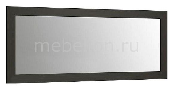 Купить Зеркало настенное Александрия АМ-9, Компасс-мебель