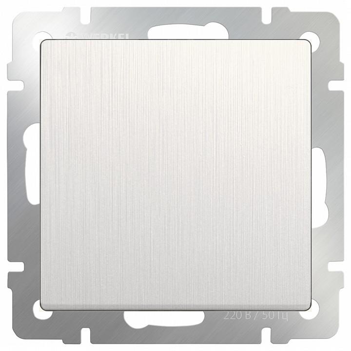 Выключатель Werkel WRK_a040882 от Mebelion.ru