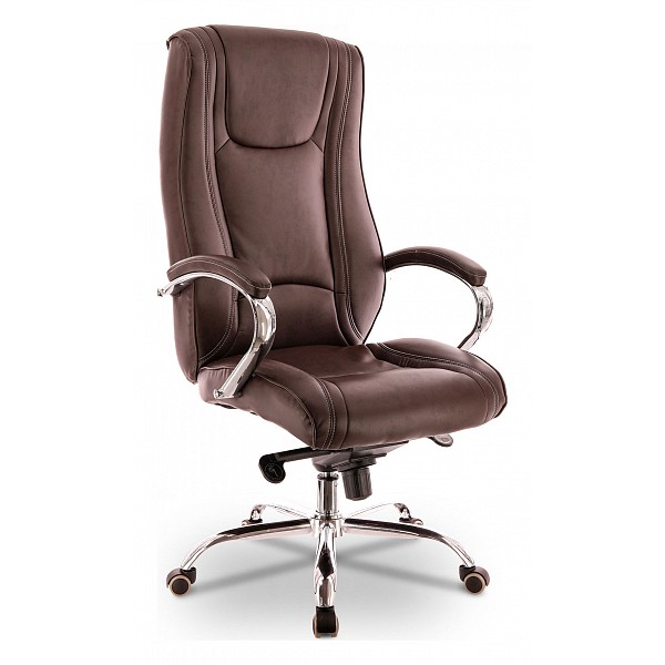 Кресло для руководителя Argo M