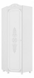 Шкаф платяной Ассоль АС-521К