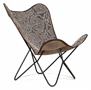 Кресло 5697